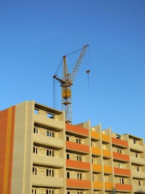 Департамент градостроительства Самары разрешил «Сервисно-строительной компании» («ССК») подготовить проект планировки территории в границах Московского и Ракитовского шоссе.