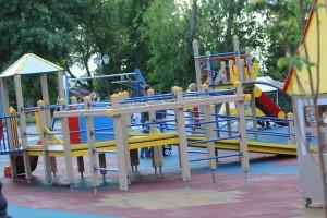 В малых городах Самарской области жители выбирают общественные пространства для благоустройства