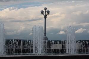 Строительные планы «Самарского кирпича» могут похоронить идею продления набережной