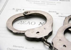 Неуплата налогов стала причиной возбуждения нового уголовного дела против владельцев ПАО