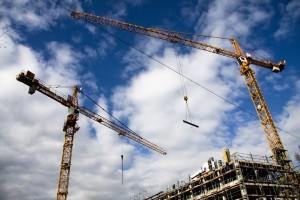 За одиннадцать месяцев 2018 года в регионе было введено в эксплуатацию 1321,6 тыс. кв. м общей площади жилых домов, что составляет 10,66% от суммарного объема ввода по Приволжскому федеральному округу в целом (12 397,23 тыс. кв. м).