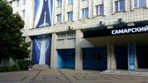 В России всего 6 университетов смогли получить столь высокую оценку зарубежных экспертов.