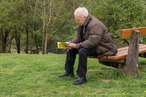 Ученые назвали главные причины преждевременного старения