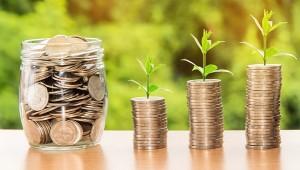 Подсчитан средний размер ипотечного кредита в Самаре Он на 5,5% больше, чем год назад.
