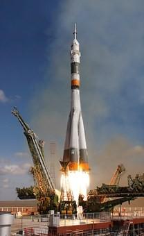 Самарские ракетные двигатели в 2018 г. обеспечили 15 успешных космических пусков
