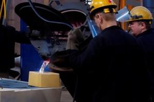 Выпускаемые по новой технологии детали обеспечат потребности производственной программы ПАО «Кузнецов» и других предприятий корпорации.
