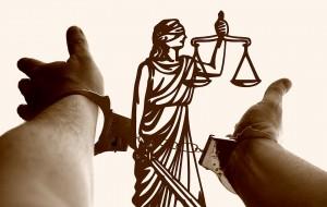 В отношении задержанного заведено уголовное дело по статье «шпионаж», добавили в ведомстве.