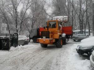 Перевозчики работают по всей Самарской области и во всех районах города Самара, с 7:00 до 23:00, выполняют от 3 до 8 рейсов в сутки.