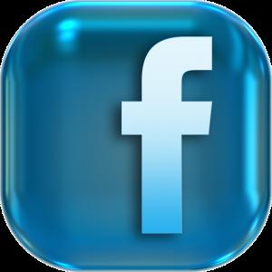 Фонд создателя самой популярной социальной сети разрабатывает чип, который превращает мысли в команды.