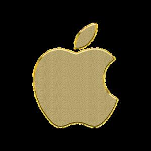 Apple признала, что новые iPhone плохо продаются