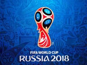Чемпионат мира по футболу в Самаре показал рекордный туристический поток