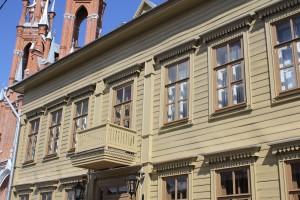 Самарцев с детьми приглашают в музей А.Н. Толстого 10 января состоятся два мероприятия.