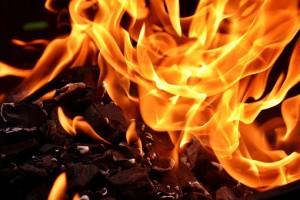 В Польше пять девушек сгорели во время прохождения квеста Компания была в разгаре выполнения заданий.