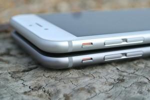 Жан Батист Су, вице-президент и главный аналитик Atherton Research, намекнул на главные внутренние изменения смартфонов.