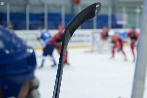 Молодёжная сборная России по хоккею взяла на чемпионате мира бронзу