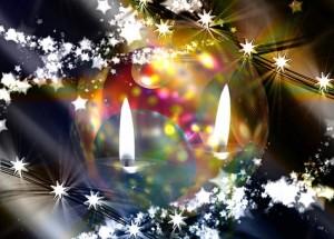 Православные верующие отмечают сегодня Рождественский сочельник