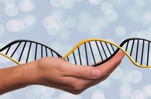 Исследователи отмечают, что новый метод терапии можно применять для особо агрессивных форм заболевания.