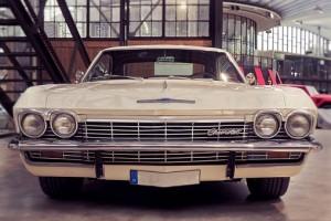 С нового года в России подорожали автомобили Еще можно успеть купить авто по старым ценам. Покупателям дали отсрочку до 20 января.