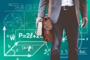 Открыт прием заявок на конкурс «Серафимовский учитель»