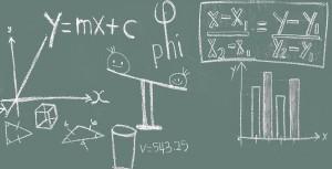В Самарской области 70% классов учатся в режиме «пятидневки»