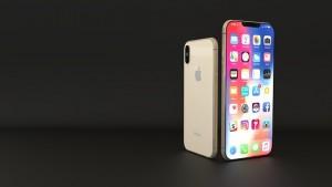 Apple уронила цены на iPhone, начала с Китая
