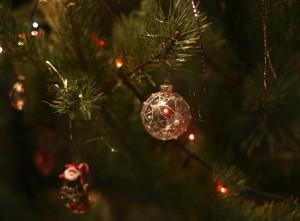 В России предложили разрешить использовать дни новогодних каникул в любое время