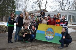 В год своего столетия и накануне празднования 120-летия аграрного образования в Самарской губернии, Самарская ГСХА повысила свой статус официально став университетом.