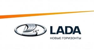 Всего в 2018 году в РФ продано 360 204 автомобиля LADA. Это на 16% больше, чем годом ранее.