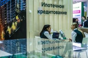 ВТБ начал выдавать ипотечные кредиты по повышенной на 0,6 п.п. ставке с 1 января. Сбербанк планирует изменить ставку по жилищным кредитам с 14–15 января.