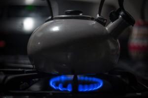 Все ранее заключенные договоры газоснабжения сохраняют свое действие и в 2019 году, оплата за газ от потребителей принимается по прежним реквизитам.