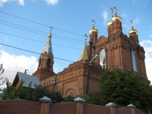 В 2019 году запланирована реставрация кирпичной кладки фасадов и белокаменного цоколя храма, ремонт крыльца и инженерных систем.