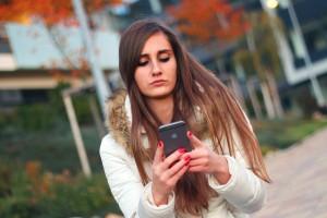 Умную куртку или штаны рекомендуется использовать в паре с айфоном, на который будет скидываться информация относительно здоровья пользователя.