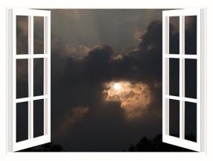 Пластиковые окна могут запретить