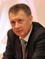 Председатель совета директоров клуба отметил, что решение об уходе из команды Йоана Молло было принято с учетом мнения главного тренера