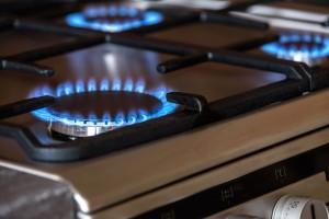 Абонентам необходимо за газ, потребляемый с января 2019 года, осуществлять расчеты непосредственно с ООО «Газпром межрегионгаз Самара» - региональной компанией по реализации газа Группы «Газпром».