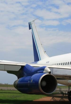 По предварительным данным, причиной авиакатастрофы стала ошибка пилота, который перепутал полосы.