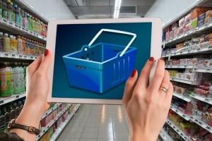 На что стоит обратить внимание покупателям, чтобы не переплачивать.