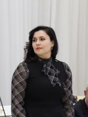 Дмитрий Азаров нацелил ее на организацию работы структуры на качественно новом уровне.