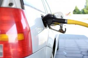 Бензин продолжит дорожать. Как изменятся цены к февралю Не все компании подписали соглашение о заморозке цен.