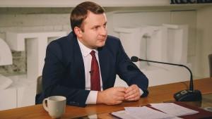 Речь идёт о пересмотре всех обязательных требований для предпринимателей, принятых до середины 2010 года. Причём сделать это должны уже к 1 февраля 2020-го.