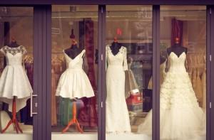 Манекен - незаменимый элемент магазинов одежды