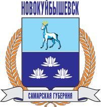 В Новокуйбышевске пройдет первая встреча молодежи с заместителем министра образования и науки Самарской области и Главой Новокуйбышевска