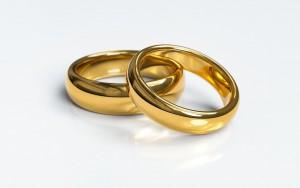 Пресс-секретарь модели подозревает, что информация о разводе новоиспечённых супругов — очередной вброс.