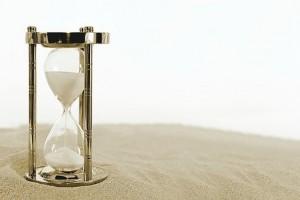 Учёные рассказали, сколько осталось до Судного дня Стрелки символических часов оставили на прежнем месте.
