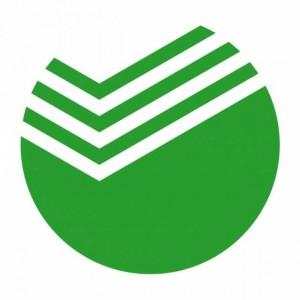 Сбербанк запустил сервис «Таможенный брокер» для корпоративных клиентов