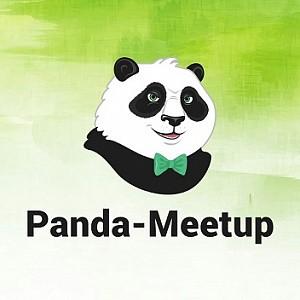 Более 100 программистов со всей России участвовали в самарском образовательном проекте для IТ-сообщества Panda Meetup