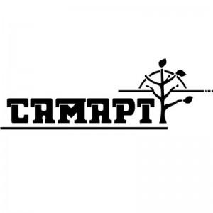 Проект «Театральная почта» проходит в Самарском театре юного зрителя «СамАрт»