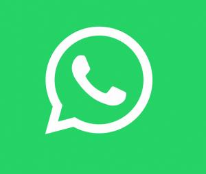 В WhatsApp можно прочитать удаленные сообщения
