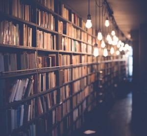 Цели акции – замена старых книг в детских библиотеках области на новые и продвижение чтения.