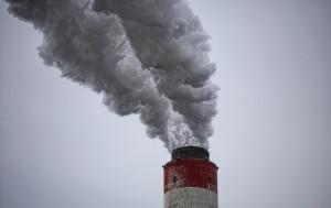 В муниципалитетах предприняты меры по налаживанию взаимодействия с предприятиями по вопросам экологической безопасности жителей региона.